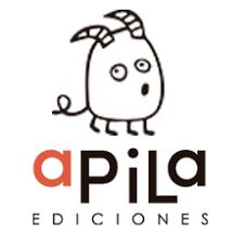 Apila Ediciones